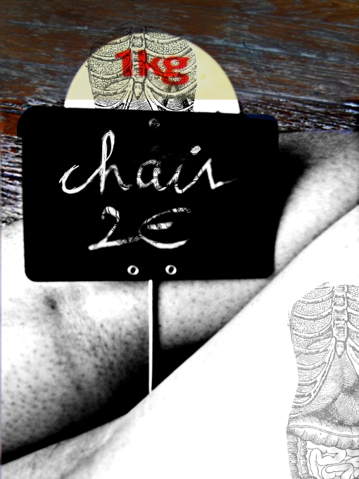 47774_chairka2